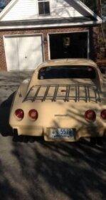 1976 Chevrolet Corvette for sale 100829266