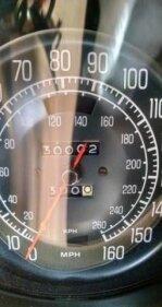 1976 Chevrolet Corvette for sale 100829762