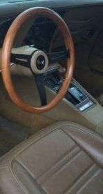 1975 Chevrolet Corvette for sale 100829768