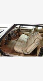 1975 Cadillac Eldorado for sale 100829824