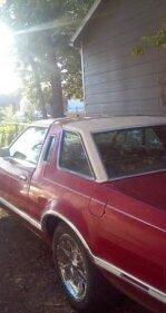 1977 Ford Thunderbird for sale 100829845