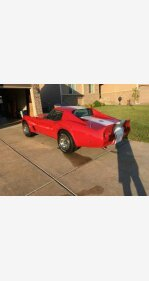 1975 Chevrolet Corvette for sale 100829846
