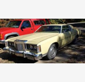 1974 Ford LTD for sale 100829879