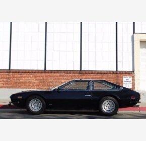 1972 Lamborghini Jarama for sale 100830762
