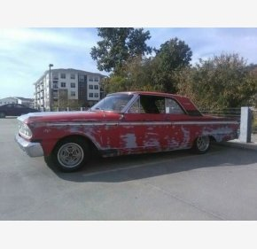 1963 Ford Fairlane for sale 100831164
