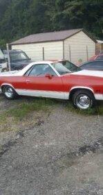 1979 Chevrolet El Camino for sale 100831195