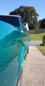 1967 Oldsmobile Cutlass for sale 100831252
