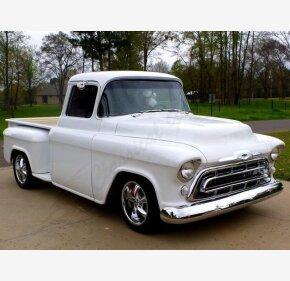 Chevrolet Classics for Sale near Dallas, Texas - Classics on Autotrader
