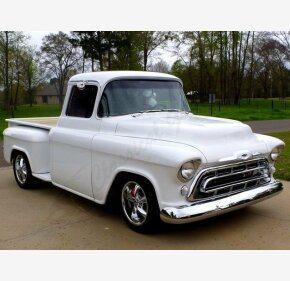 1957 Chevrolet Other Chevrolet Models for sale 100831389