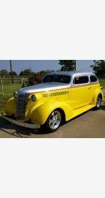 1938 Chevrolet Other Chevrolet Models for sale 100831396
