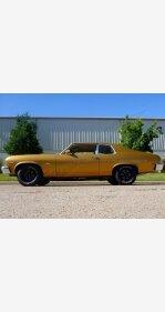 1974 Chevrolet Nova for sale 100831465