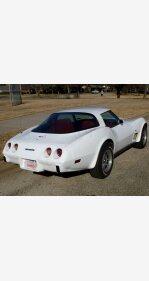 1979 Chevrolet Corvette for sale 100831467