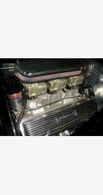 1929 Ford Other Ford Models for sale 100831483