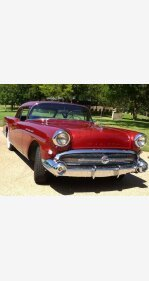 1957 Buick Riviera for sale 100831504
