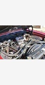 1971 GMC Sprint for sale 100831511
