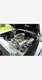 1957 Chevrolet Bel Air for sale 100831572