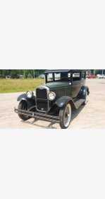 1928 Chevrolet Other Chevrolet Models for sale 100831718