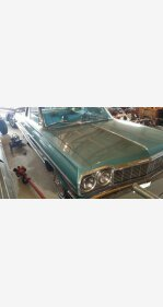 1964 Chevrolet Impala for sale 100831724