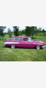 1957 Chevrolet Nomad for sale 100831764