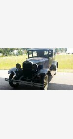 1930 Ford Model A for sale 100831785