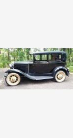 1931 Ford Model A for sale 100831786