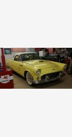 1956 Ford Thunderbird for sale 100831801
