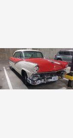 1956 Ford Fairlane for sale 100831869