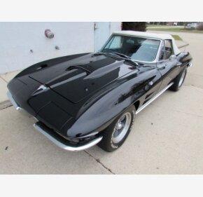 1964 Chevrolet Corvette for sale 100832079