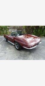 1964 Chevrolet Corvette for sale 100832080