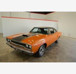 1970 Plymouth Roadrunner for sale 100832128