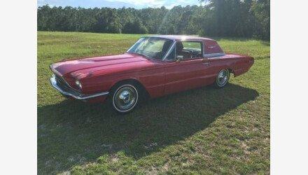 1966 Ford Thunderbird for sale 100832181