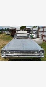 1964 Dodge Polara for sale 100832748