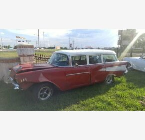 1957 Chevrolet Bel Air for sale 100832982