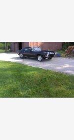1968 Chevrolet Camaro for sale 100833052