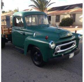 1956 International Harvester Pickup for sale 100833430