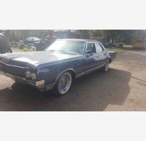 1965 Oldsmobile 88 for sale 100834375