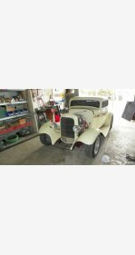 1932 Ford Other Ford Models for sale 100834668