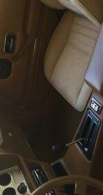 1979 Pontiac Trans Am for sale 100834831