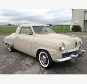 Studebaker Champion Classics for Sale - Classics on Autotrader