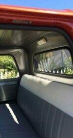 1964 Chevrolet C/K Truck for sale 100836489