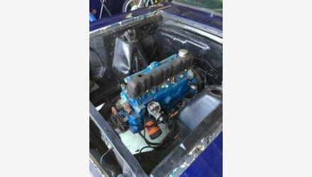 1966 Ford Mustang for sale 100836580