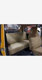1975 Volkswagen Beetle for sale 100836636