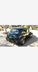 1939 Chevrolet Master Deluxe for sale 100836903