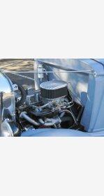 1936 Chevrolet Other Chevrolet Models for sale 100836904