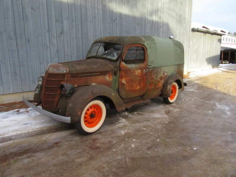 International Harvester Antiques for Sale - Classics on