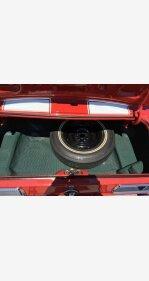 1968 Chevrolet Camaro Z28 for sale 100837573