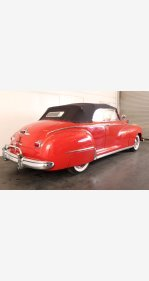 1948 Dodge Custom for sale 100837681