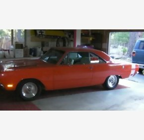 1969 Dodge Dart for sale 100837722