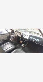 1963 Dodge Dart for sale 100837967
