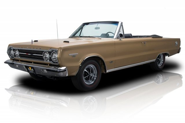 1967 plymouth gtx classics for sale classics on autotrader 1965 Dodge Coronet